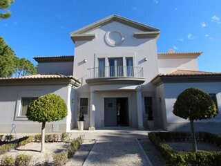 Villa Atta