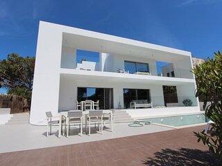 Villa Ninho -