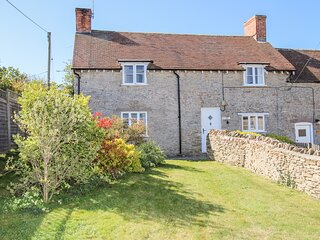Lower Farm Cottage, Portesham