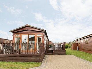 Josi Lodge, Amotherby