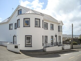 Apartment One, Duncannon, County Wexford