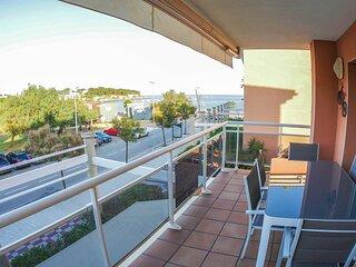 Lujoso Apartamento en S'Agaró , Costa Brava