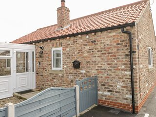 Southview Bungalow, Barmston