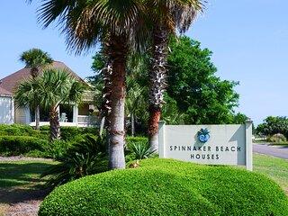 754 Spinnaker Beach House
