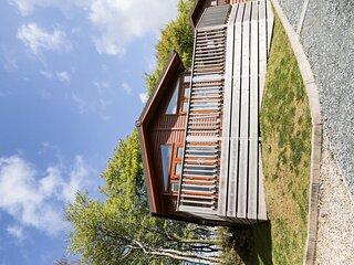Lodge 10, Tavistock