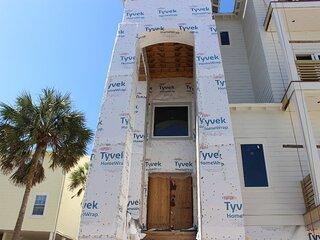 Coastal View - New Beachfront Rental Home, Will Be Ready September 2021