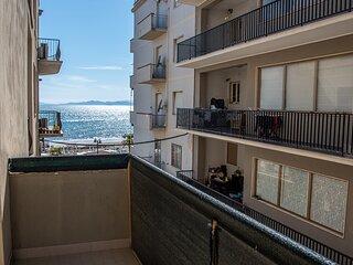 Maremma Holidays: Trento Apartment