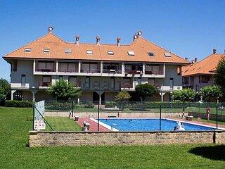 Alquiler DUPLEX TURISTICO en Ajo (Cantabria) a 5km de Noja, y cerca de Somo, Sa