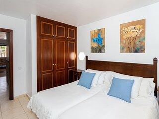 Corralejo Royal apartment