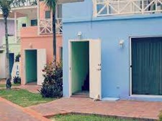 One Bed Ocean View Villa, holiday rental in Coral Harbour