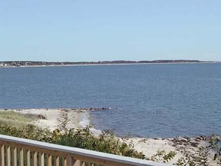 South Chatham Cape Cod Waterfront Vacation Rental (115)