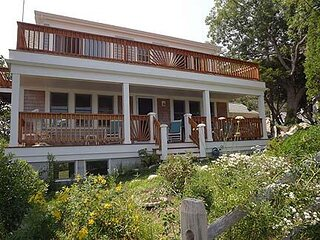 South Chatham Cape Cod Vacation Rental (8975)