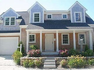Chatham Cape Cod Vacation Rental (8233)