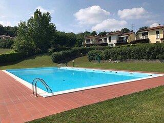 Casa Vacanze BBking Lago di Garda Padenghe