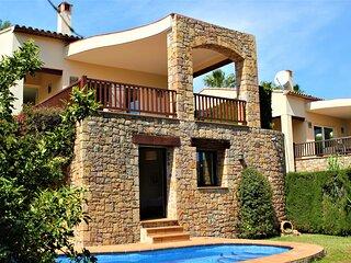 Villa LaSella