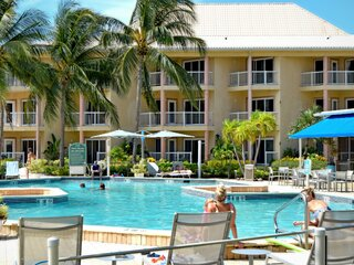 West Bay Grand Caymanian Resort 12/26/21-1/8/22 (can rent for 1 or 2 wks)