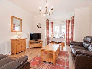 No57 Holm Farm Apartment