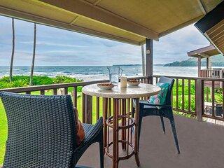 Hanalei Colony Resort J3