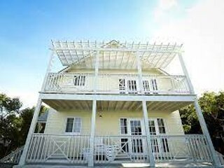 Seaview Suite, casa vacanza a South Palmetto Point