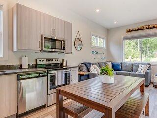 Lake House Getaway - Family Friendly Resort-Like Living