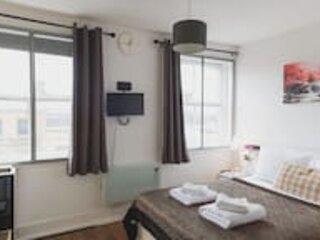 Standard Room (18)