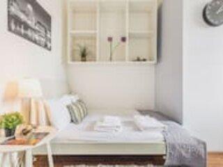 Standard Room (8)