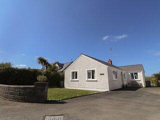 TAWELWCH, 2 bedroom, Pembrokeshire