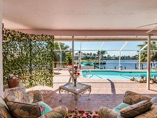 Lakeside at Cat Cay - Roelens Vacations