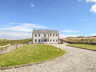 Realt na Farraige, Derrybeg, County Donegal