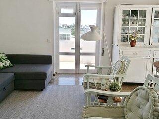 Dylan Blue Apartment, Lagos, Algarve