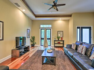 NEW! Family Friendly Home Near Orlando Attractions