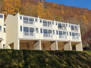 Loch Rannoch Apartment (16)