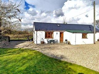 Holly Cottage at Heol Las Farm