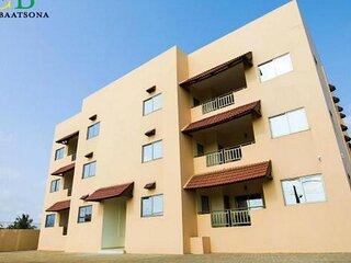 La Casa Baatsona Apartments 2bd