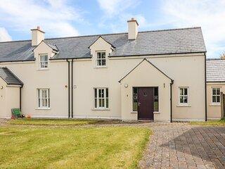 No. 3 an Seanachai , Dungarvan, County Waterford