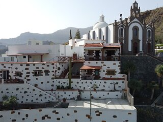 Holiday cottage Santa Lucia 2.   Special offer for summeriii