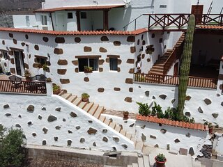 Holiday cottage Santa Lucia.     Special offer for summeriii