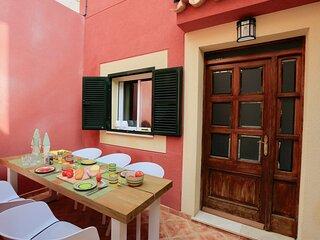 Casa Romi - cozy house in Andratx