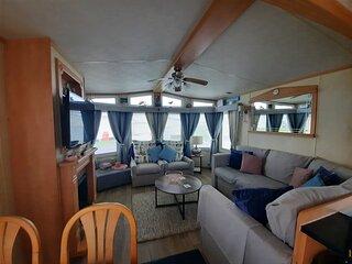Lynsey's Caravan hire   Ingoldmells