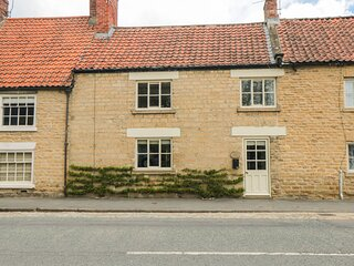 Thyme Cottage, Helmsley