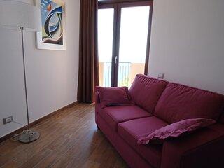 Appartamento MIni Superior