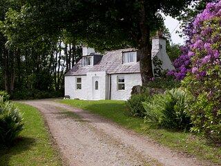 Merton Garden Cottage