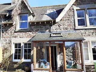 4 Gartland Cottages