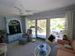 208 Standish Rd. Sagamore Beach, MA