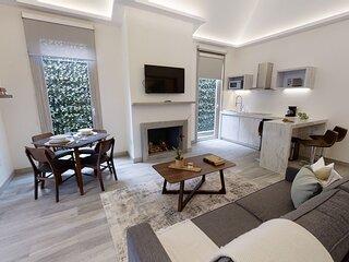 Amazing new suite in Palmas
