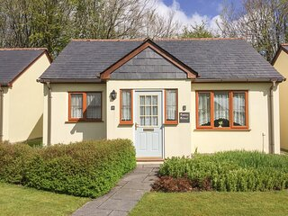 Roofers Retreat, Camelford