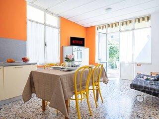 Residence Villa Virginia int 10