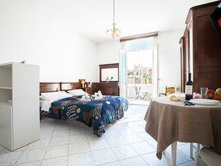 Residence Villa Virginia int 8