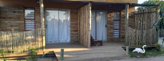 KADAVU 'Your affordable accomodation', aluguéis de temporada em Ngamiland East