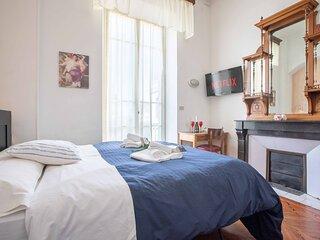 Residence Villa Virginia int 3